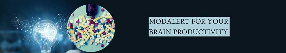 online Buy Modalert