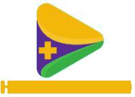 healthnaturo.com
