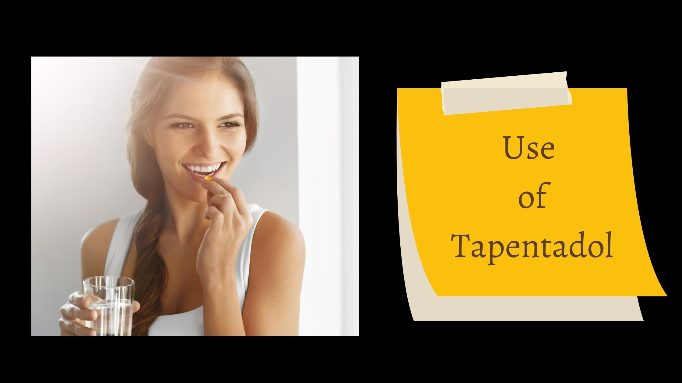buy tapentadol online without prescription